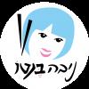 logo original3